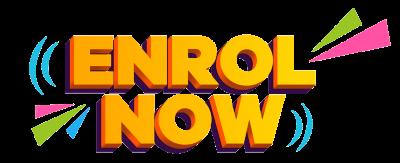 Enrol Now V1 (Smaller)