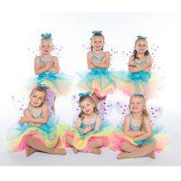 fairy-ballet